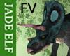 [JE] Triceratops FV