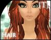 [T]Caesaro Redhead