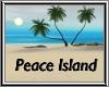 M1 Peace Island