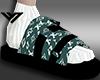 Slides  LV