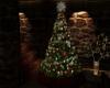 Christmas Tree Trig Spin