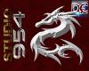 S954 Silver Dragon Club