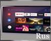 Rus: DERIVABLE TV