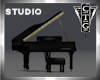 CTG GRD PIANO- POSES