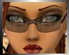 [ves] RR glasses f
