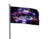 KAOS FLAG
