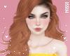 n| Gaitlenn Ginger