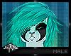 Š  Callum Hair M v4