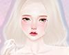 𝙿. Janice Albino