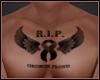 *N* RIP George CH Tat