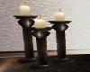 CCO Church Candles