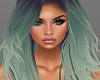 H/Lusila Jade