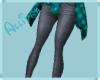 [A] Urban Merida Jeans