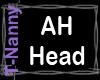 TN_AH_Head