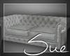 G.Suede|ChesterfieldV2