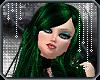 [D]Rainbow MN Green
