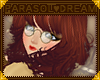 |PARA| Faded Magenta Red