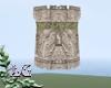 LG_castle1_end-cr-lvl2-1