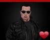 Mm Terminator