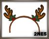 [2NE5]Reindeer 01
