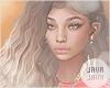 J | Binta black pearl