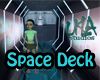 Space Deck