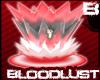 [B] Bloodlust Aura