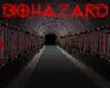 Biohazard--sound--
