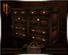 [N] Steampunk A. Cabinet