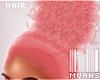 $ Milana - Rose