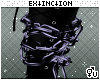 #tox: leg chains l