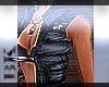 Hollistr Layerable Vest2