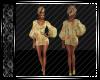 Fall Dress V2