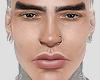 Fape brows