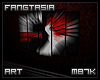 (mk)Fangtasia Artwork