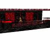 vampire bar