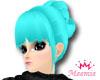 ~*~Mimi Blue~*~