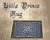 Little Prince Rug