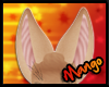 -DM- Fennec Ears V4