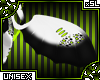 [xSL] Jynx Wings V1