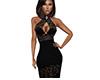 Black Dress (Alana)