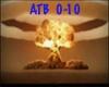 Eisenfunk Atomic Bomb
