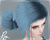 Lacetha Blue