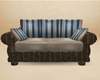 Manele Bay Couch