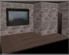 OSP Small Room Add On