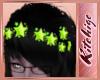 K!t - Myka Star Crown