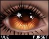 V e Kouyou Eyes