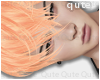 :Q: Al Nebula