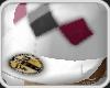 !LC™ Curvez Cap Pink
