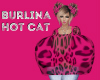 Burlina Hot Cat